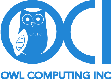 OWL Computing Homepage